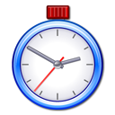 File:Nuvola apps ktimer.png
