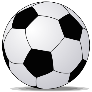 File:Icona Goal.png