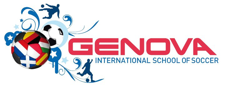 File:Genova International School Soccer logo.jpg