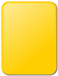 File:Yellow card.png