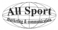 All Sport Marketing & Communication Logo.png