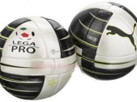 palloni lega pro