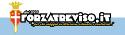 Il sito e blog di Forza Treviso