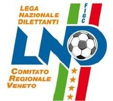 FIGC_VENETO