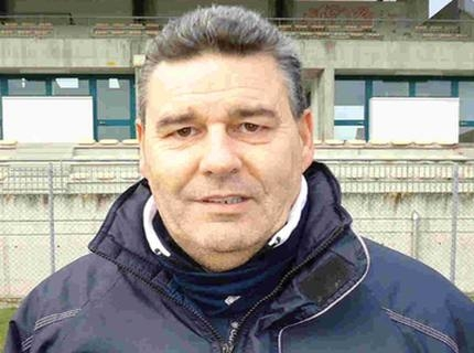 Maurizio Sandri torna al Tenni