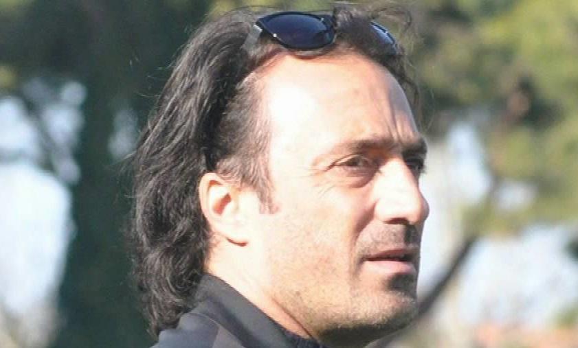 Davide Tentoni