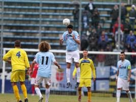 Treviso-Rossano