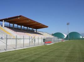 stadio Caldogno