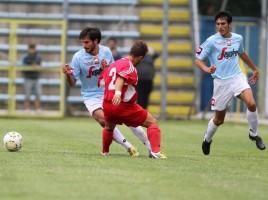 Treviso azione