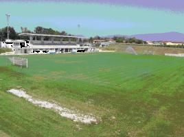 stadio Castello di Godego