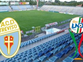 Acd Treviso Coppa Italia Dilettanti