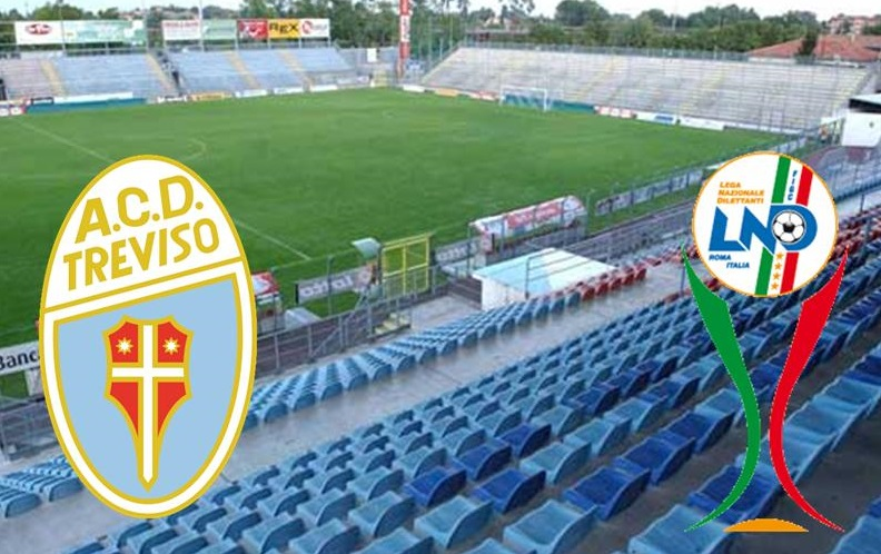 http://www.forzatreviso.it/wp-content/uploads/2014/08/Acd-Treviso-Coppa-Italia-Dilettanti.jpg