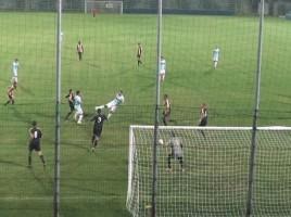 Conte gol