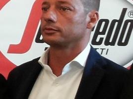 Bruno Gemin