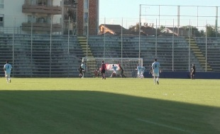 Gol Conte