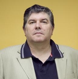 Piero Dal Mas