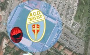 Tenni coabitazione Treviso bis