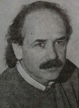 Ivano Zanatta