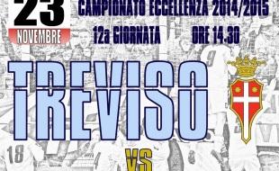 Locandina Treviso-Liventina