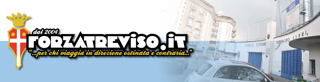 Forza Treviso