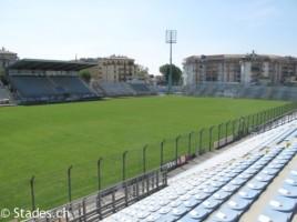 Treviso-50_500x375