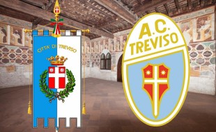 Comune di Treviso e Ac Treviso