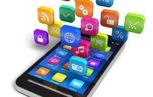 mobile-app-development-300x290