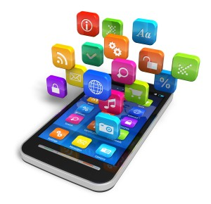 mobile-app-development-300x290