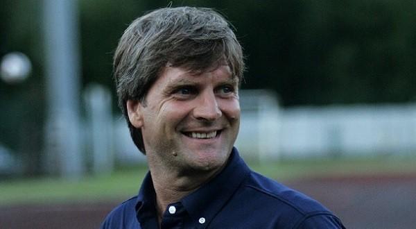 Claudio Ottoni