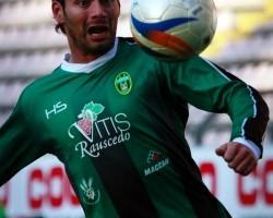 Paolo Zanardo (Pordenone)