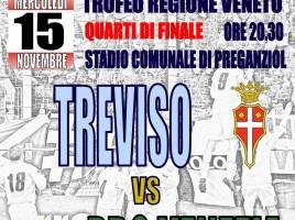treviso-pro-venezia-locandina