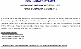 comunicato-sospesione-campionati-c-r-v