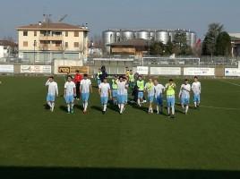 treviso-calcio