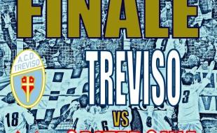 treviso-opitergina-finale