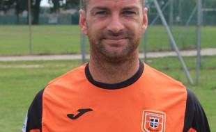 mestre-calcio