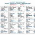 calendario-completo-promozione-girone-d-2019-2020