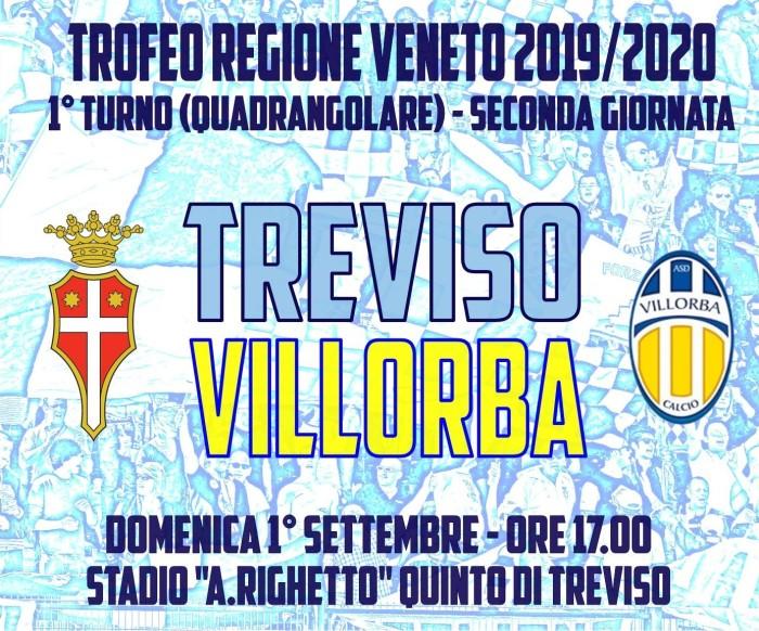 treviso-villorba-banner
