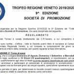 trofeo-regione-veneto-regolamento-1
