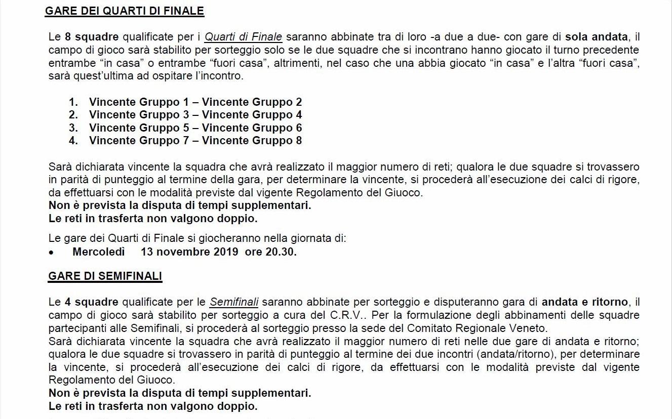 trofeo-regione-veneto-regolamento-3