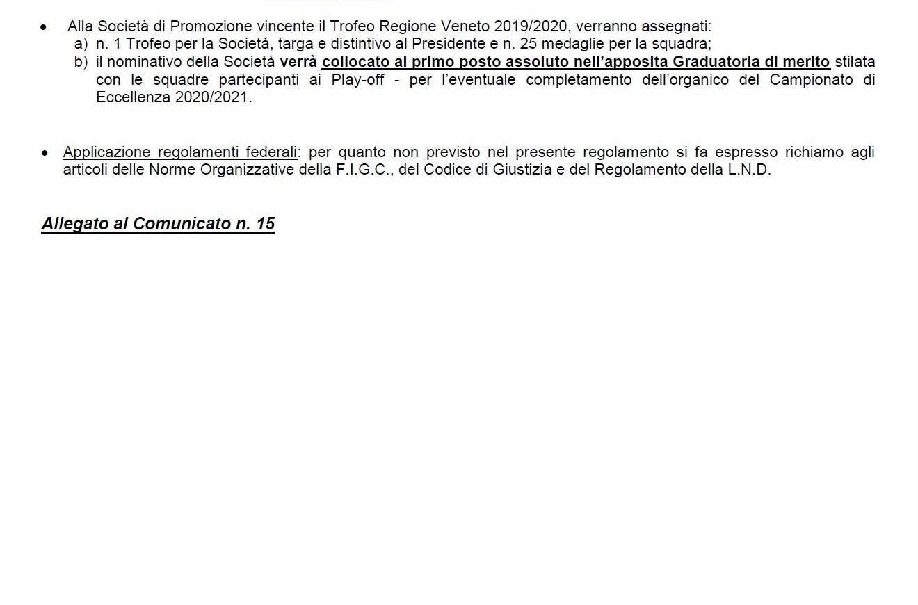 trofeo-regione-veneto-regolamento-6