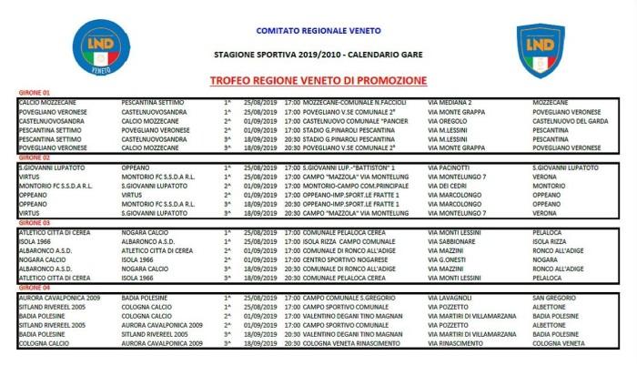 trv-gironi-1