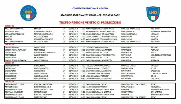 trv-gironi-2