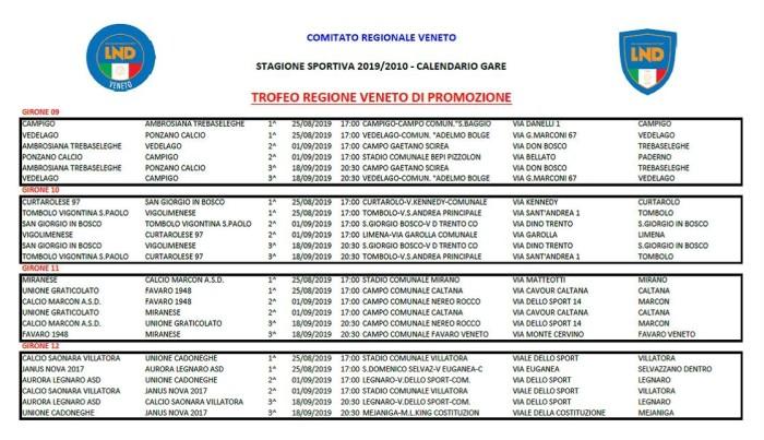 trv-gironi-3