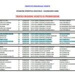 trv-gironi-4