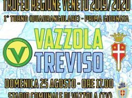 vazzola-treviso-locandina