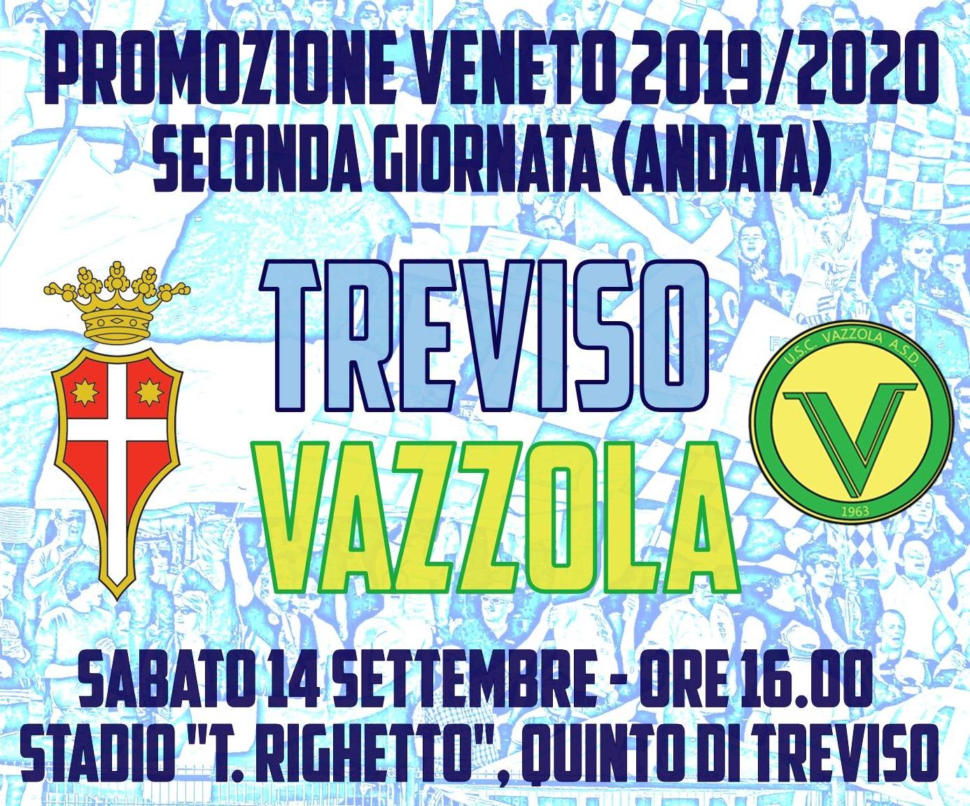 treviso-vazzola-locandina