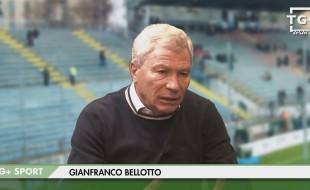 bellotto-tgplus