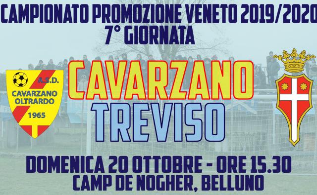 cavarzano-treviso-locandina