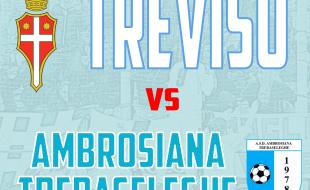 treviso-ambrosiana-trebaseleghe-locandina