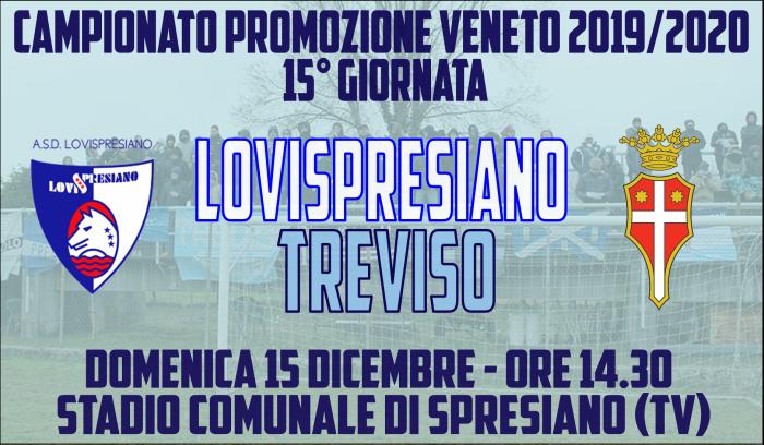 Lovispresiano-Treviso locandina